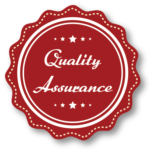 quality assurance Quality assurance training courses help organization's products and services meet customer expectations find course listings and member discounts at asqorg.