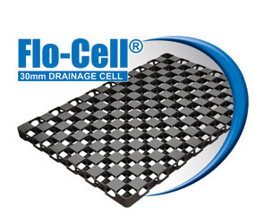 original-drainage-cell-30mm