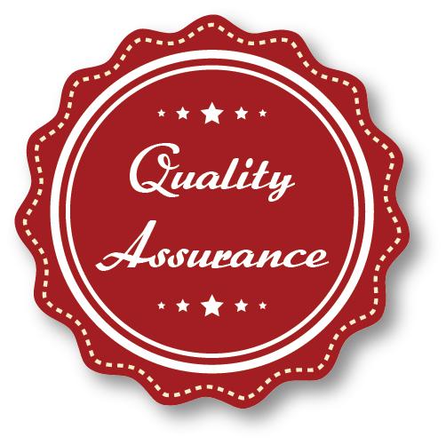 Atlantis Quality Assurance